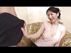 Hitomi   Oohashi  01
