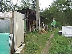 Selskie kanikuly Russian..