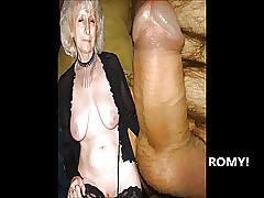ROMY 2
