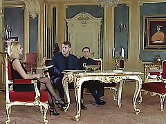Italian Paragon