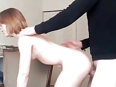 Hot Cumshot