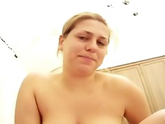 POV Cowgirl Spur Relating to..