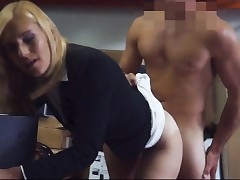Dispirited kermis milf screwed..
