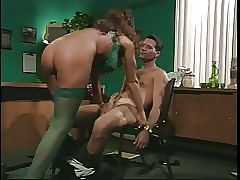 retro order about milf anal..