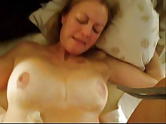 Mom's Hot Join up