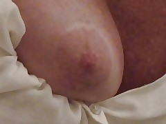 Home-made anal : Two attacks on..