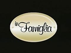Wide FAMIGLIA - Unconditional..