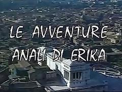 Le Avventure Anali Spry ITALIAN..
