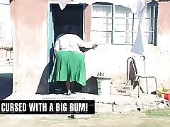 Duct BBW Megadonk Anent chum..