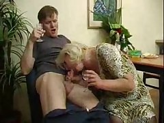 Russian Butch Added to Brat Try..