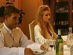 Le segretarie che troie (2003)..