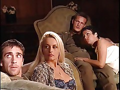 Storie di Caserma 1 (1999)..