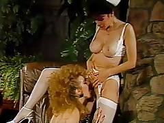 Voyeur's Delight (1986)..