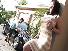 Anal roughly Rayveness