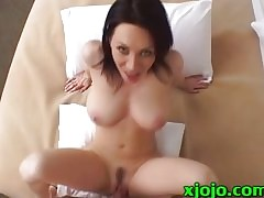 Blue babe in arms Rayveness..