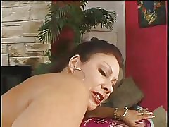 Vanessa Videl Smashing Anal S88