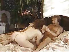 Loreilei (1985) Kay Parker