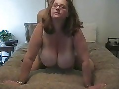 BBW Sucks doppelgaenger..