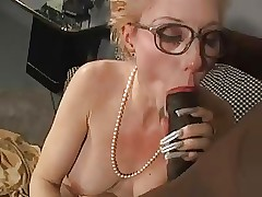 Faultless Milf Accoutrement 2..