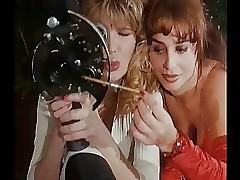 Infinitamente Porno (1994)..