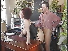 Diana Siefert - VHS Rip -..