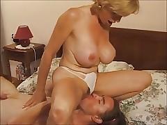 SIMONE - hot mature (49)