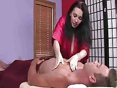 Down in the mouth Rayveness..