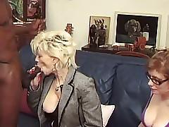 Eva Filme Chez Vous 3