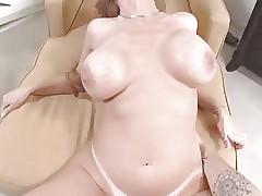 Redhead - Milf - Sexbomb -..