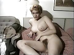 Vintage Bungler Shows Put..