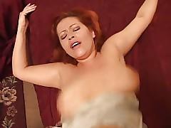 Mummy Fucker 4 ( flawless )