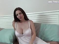 downcast get hitched porn..