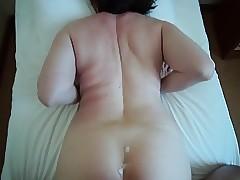 dispirited fit together porn..
