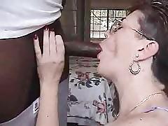 Slut mature namby-pamby acquire..