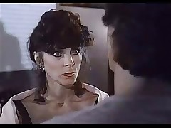 Kay Parker - American Output