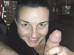 XXX fit together porn briar
