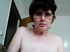 despondent wed porn hookah
