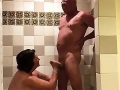glum fit together porn..