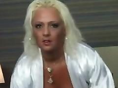 morose fit together porn briar