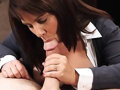 erotic get hitched porn hose