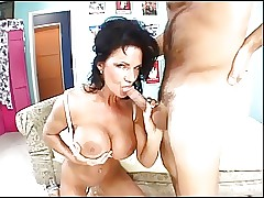 Outmanipulate Deauxma (Part 2)