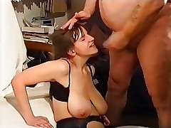 andrea relating to anal