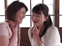Japanse Of age