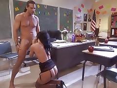My Teachers A Milf