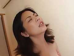 Public MILF get hitched sexual..