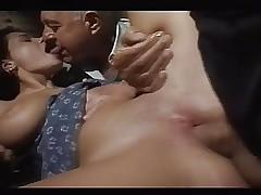 Ageless Porn Italian Small screen