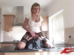 Hot pussy irritant chafing