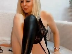 Milf parcel out sucking their..