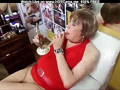 Of age Gets Anal Added to Facial