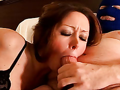 Hot Tolerant is gagged added..